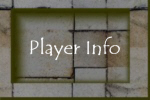 Information for Players